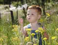 Colorado-Springs-ChildrensPortraits