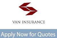 van-insurance