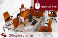 lawyers office insurance