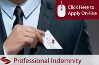 lawyers professional indemnity insurance