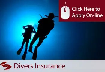 Scuba Divers Insurance