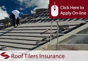 Roof Tilers Employers Liability Insurance