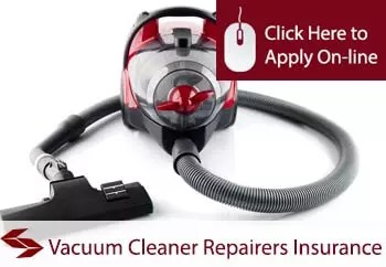 Vacuum Cleaner Repairs And Service Engineers Public Liability Insurance