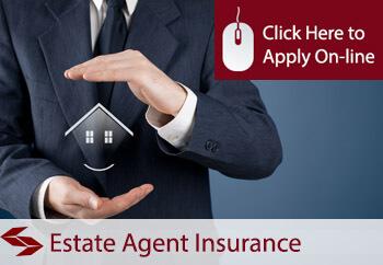 Estate Agency Shop Insurance