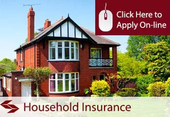 What is a Bedroom Rated Home Insurance Policy? - UK ...