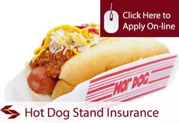 hot-dog-stand-insurance