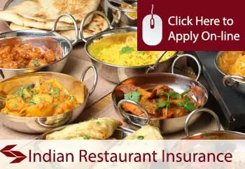 indian-restaurant-insurance