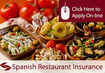 spanish-restaurant-insurance