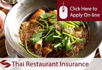 thai-restaurant-insurance