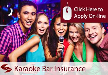 karaoke-bar-insurance
