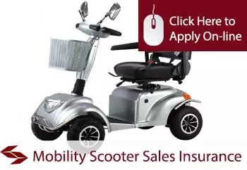 mobility-scooter-sales-insurance