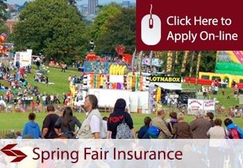 spring-fair-insurance