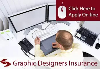 Self Employed Graphic Designers Liability Insurance