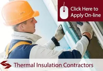 thermal-insulation-contractors-insurance.jpg