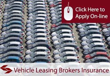 vehicle leasing brokers insurance
