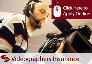 Videographers Insurance