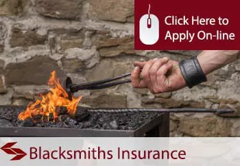 Blacksmiths Employers Liability Insurance