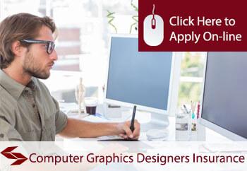 computer graphics designers insurance