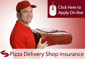 pizza-takeaway-insurance