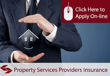 Property Services Employers Liability Insurance