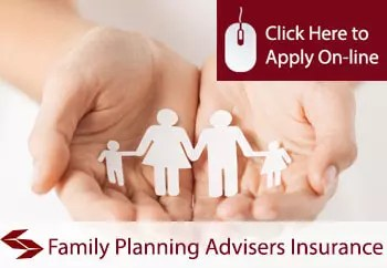 Family Planning Advisers Medical Malpractice Insurance