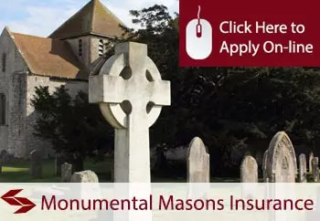 Tradesman Insurance For Monumental Masons