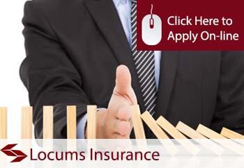 Locums Professional Indemnity Insurance