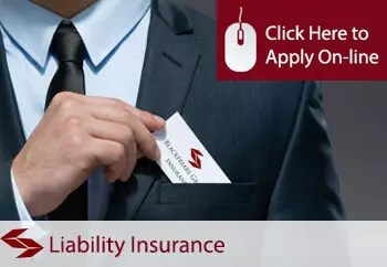 china wholesalers liability insurance