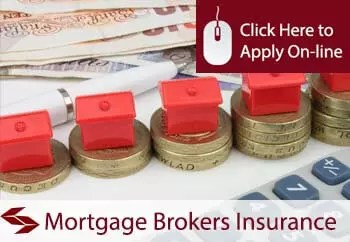 Mortgage Brokers Professional Indemnity Insurance