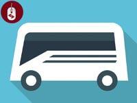 coach fleet insurance