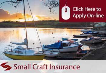 small craft insurance