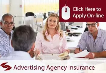 Advertising Agencies Public Liability Insurance