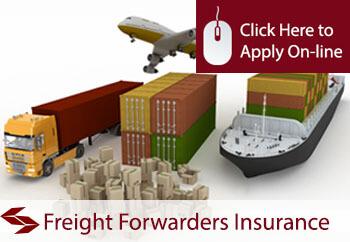 Freight Forwarders Insurance - UK Insurance from Blackfriars