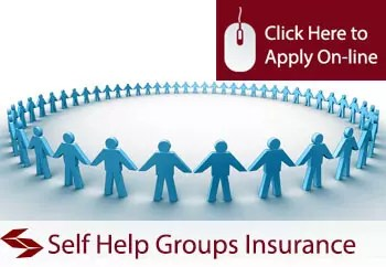Self Help Groups Medical Malpractice Insurance