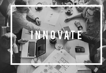 innovation UK