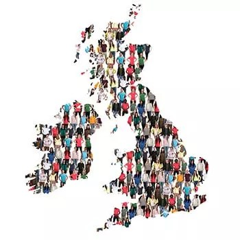 checking right to work in the UK