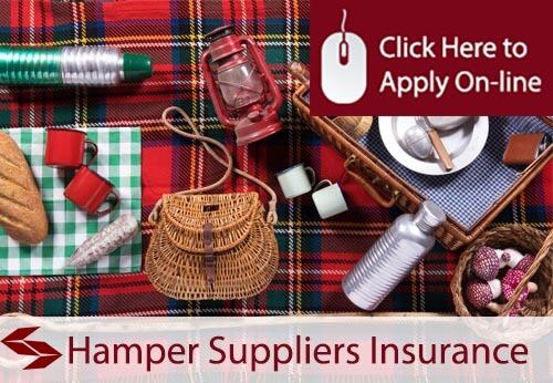 hamper-suppliers-insurance