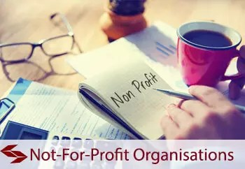 not-for-profit-organsisation-insurance