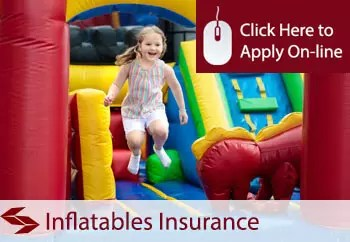 inflatables-insurance