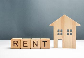 tenant fees act 2019