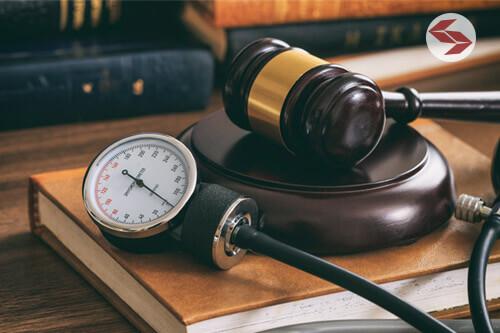 Medico-Legal Experts Professional Indemnity Insurance - UK ...