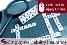 employers-liability-insurance