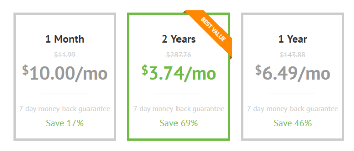 Select-the-Best-Value-2-year-plan-through-IPVanish-coupon