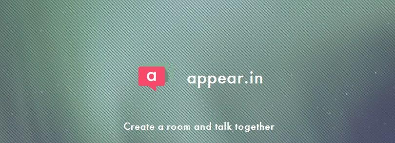 appear_in