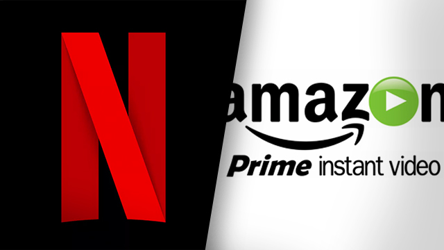 netlix-vs-amazon