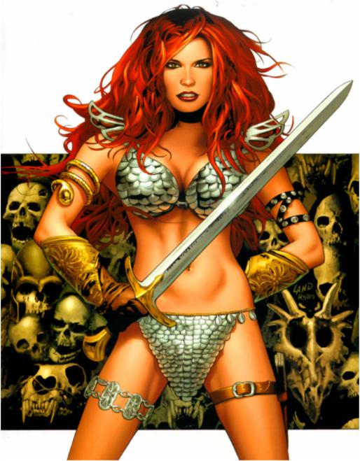 https://i1.wp.com/www.blackgate.com/wp-content/uploads/2012/09/red-sonja-0-cover2.jpg