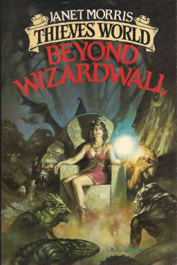 Beyond Wizardwall hardcover-small