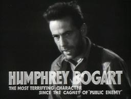 Bogart_Mantee