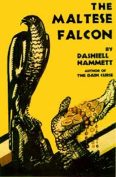 Spade_Falconbook