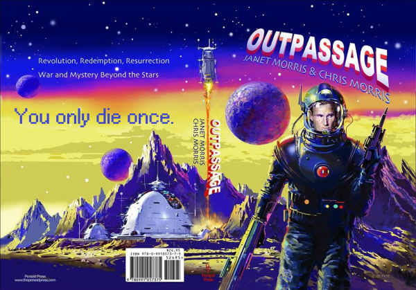 Outpassage cover-small